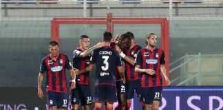 crotone-serie-b-getty-images