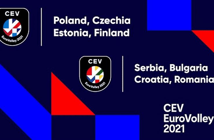 Qualificazioni Europei 2021, diramato il calendario   Metropolitan