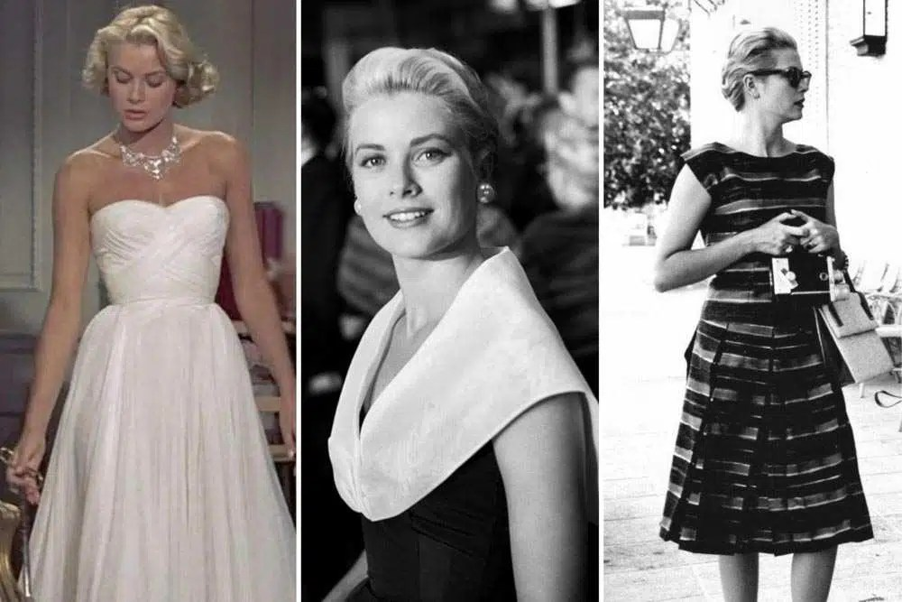 grace-kelly-look