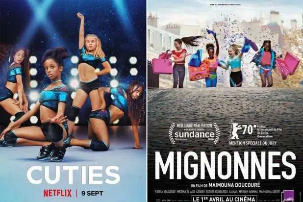 """Cuties"": è davvero un film scandaloso?"