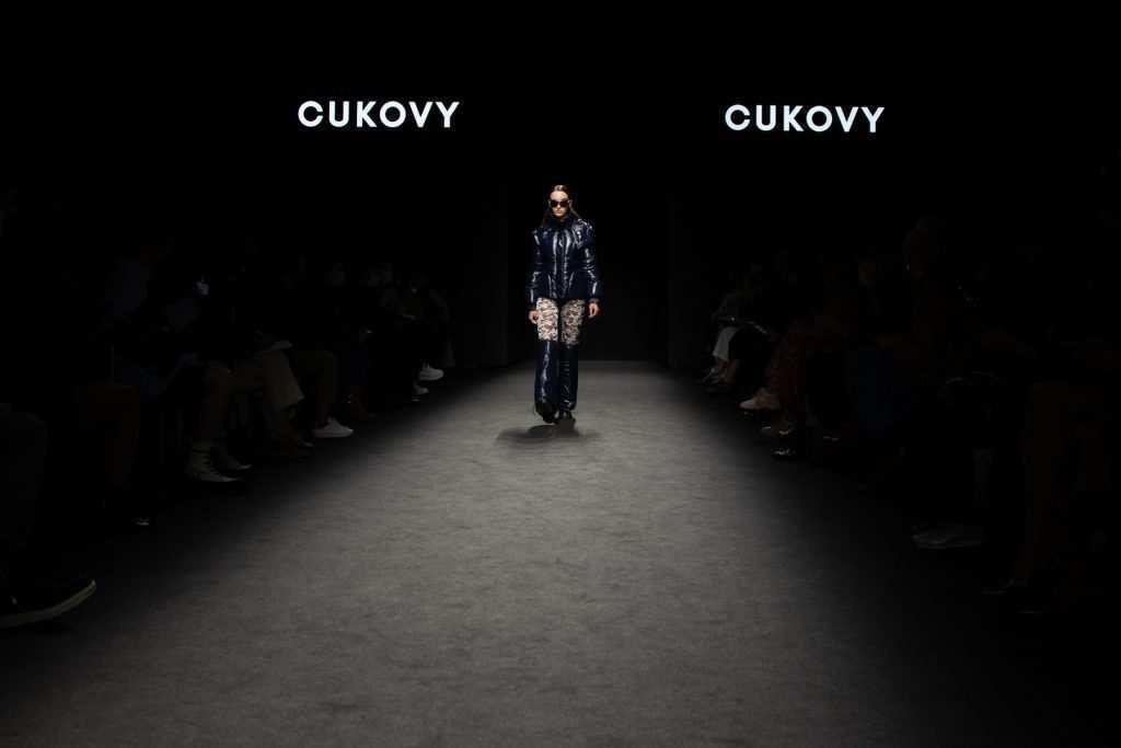 Budapest Select, la moda ungherese sfila alla MFW