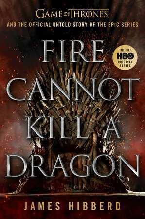 Game Of Thrones: il perchè dell'eliminazione di Lady Stoneheart