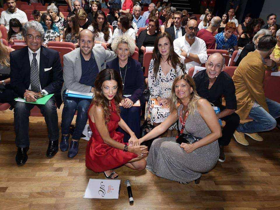 Il Talent Antimafia a Ostia è un premio contro la criminalità