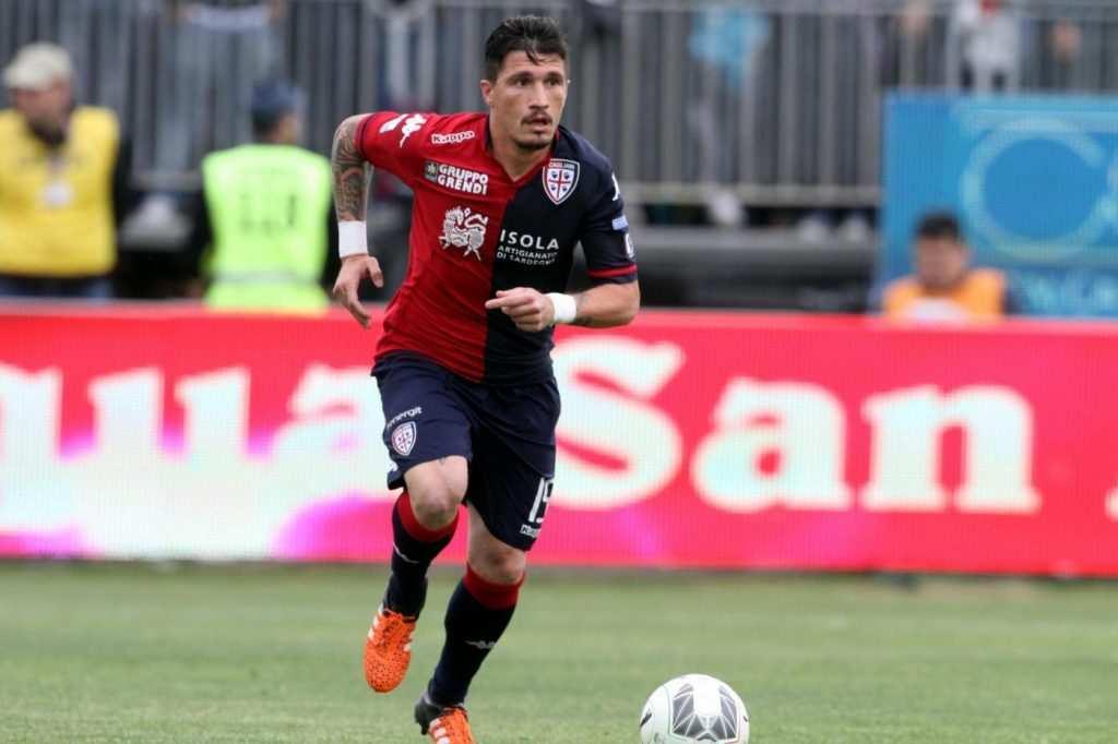 Pisacane, il Pisa pensa al colpo dalla Serie A