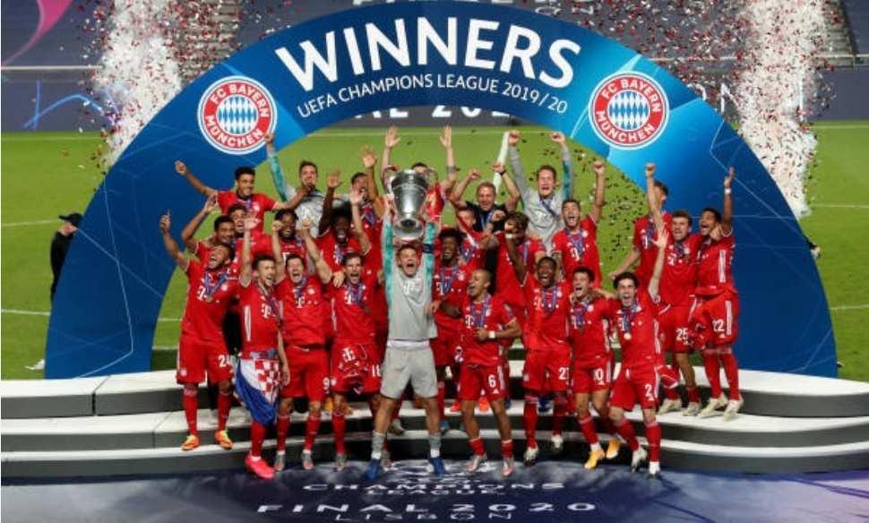 Bayern Monaco Siviglia, probabili formazioni e dove vederla in TV