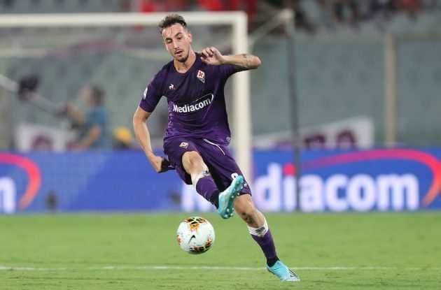 Castrovilli e il futuro alla Fiorentina: le novità