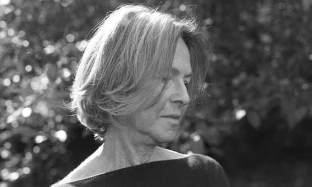 La premio Nobel Jody Williams: