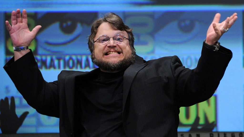 Guillermo del Toro: ecco perché il suo Pinocchio sarà diverso dalla versione Disney