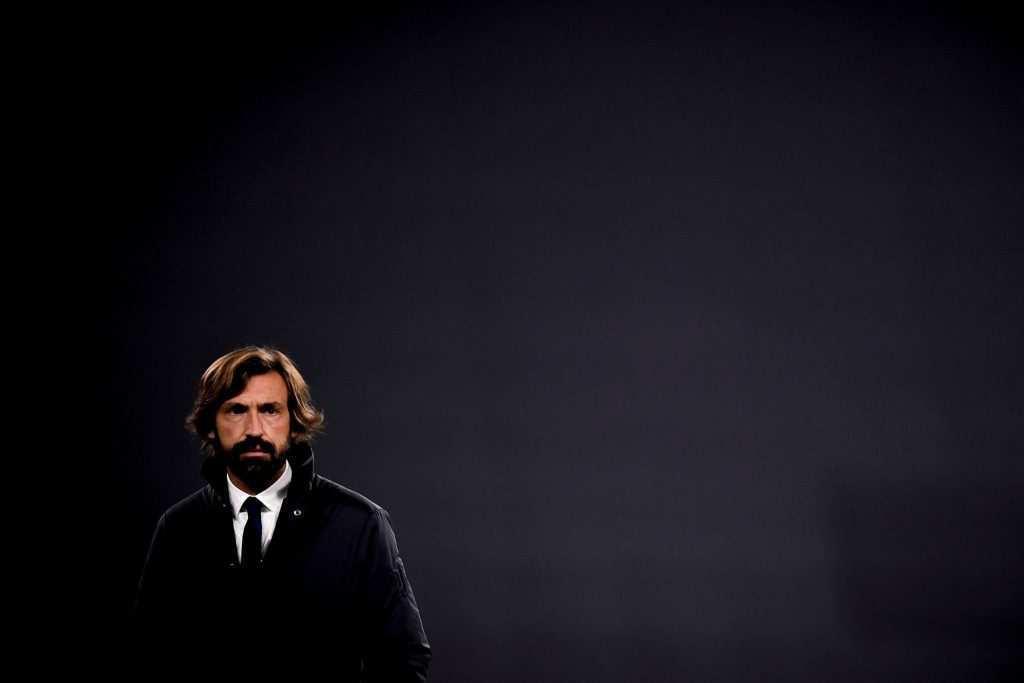Juventus-Barcellona, attesa per il big-match di Champions League: le ultime