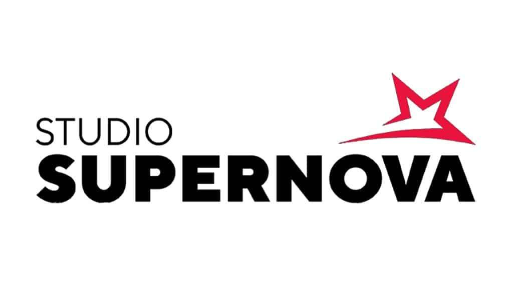 Annunci Studio Supernova: Clash of Rage e le prossime uscite
