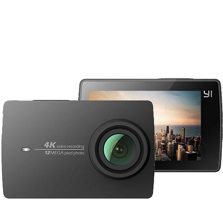 xiaomi-yi-4k-action-camera-2
