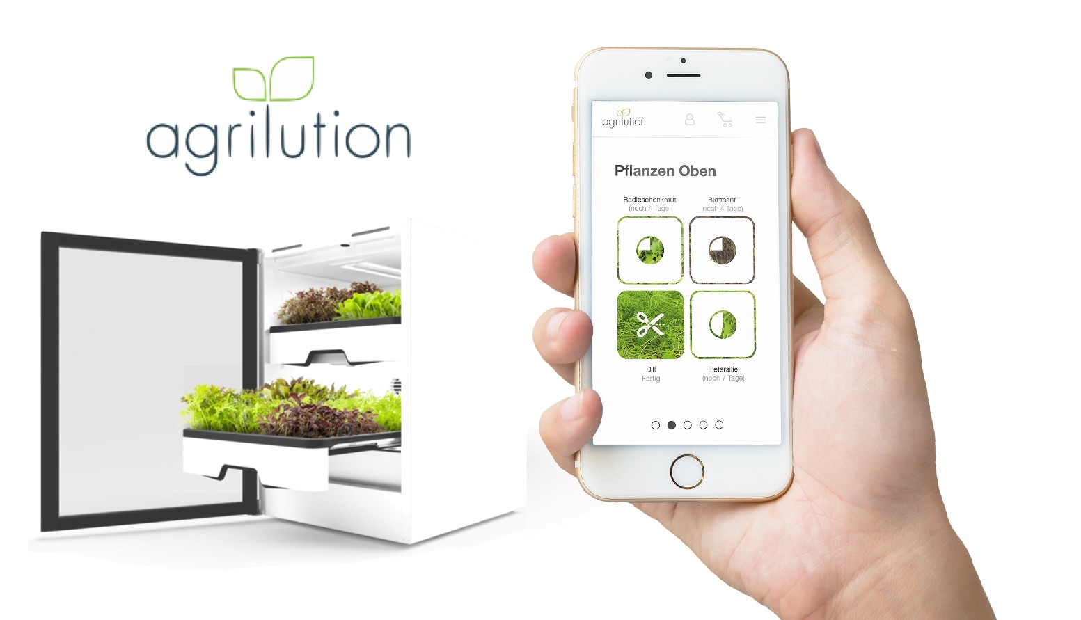 agrilution-plantcube-smart-control-metropolitan-monkey