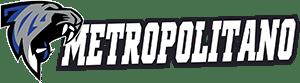 Metropolitano HC