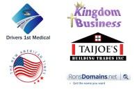 Logos - Custom Website Design Nashville TN SEO Printing ...