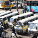 Government to reintroduction cashless matatu fare system to curb spread of COVID-19