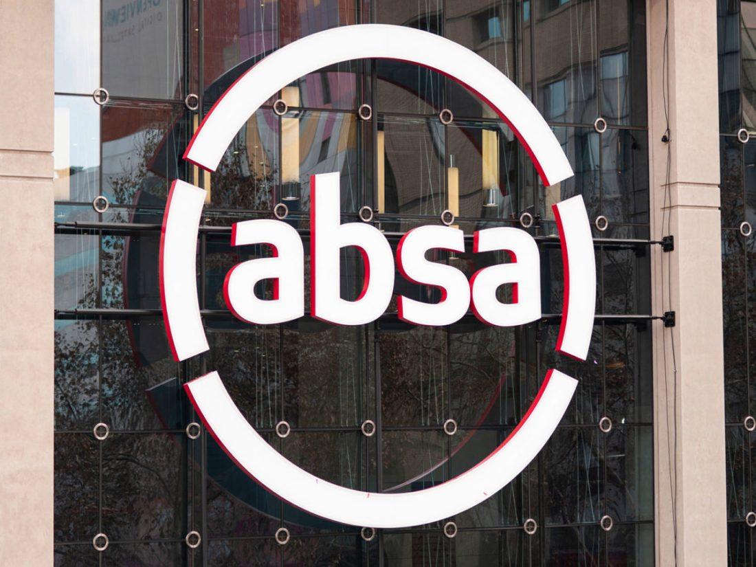 Absa Kenya commits to impact over 1 million women entrepreneurs