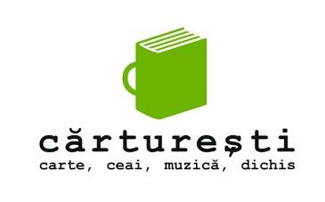 Carte, Ceai, Muzică, Dichis