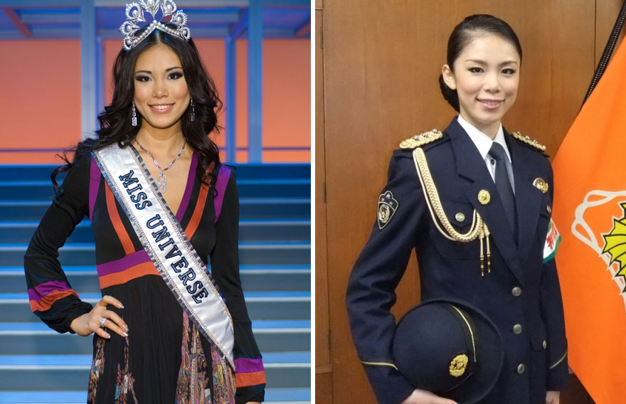 miss-universe-beauty-queens-catwalk-vs-real-life-15-585bdd51d0ba7__880.jpg
