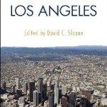 Planning Los Angeles