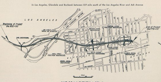 September 6: This Date in Los Angeles Transportation History