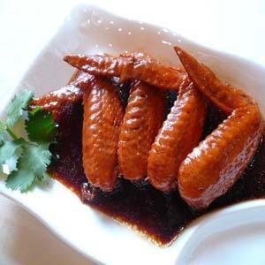 [矛盾對決] 日本美食 vs 香港美食 - 香港高登討論區