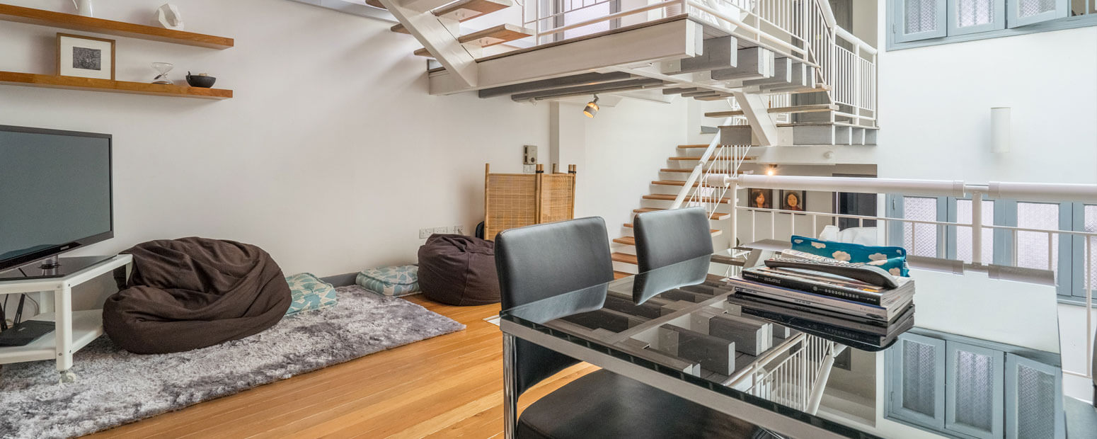 Serviced Apartment Tokyo Monthly Apartments Metroresidences