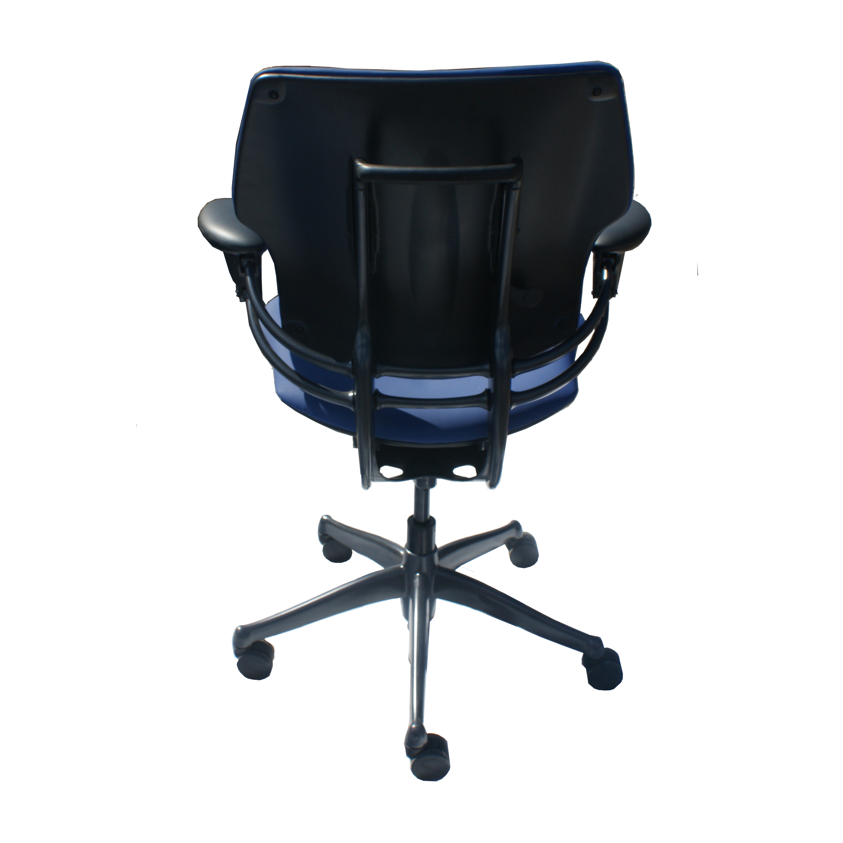 Humanscale Liberty Chair New Humanscale Freedom Task Chair Ebay
