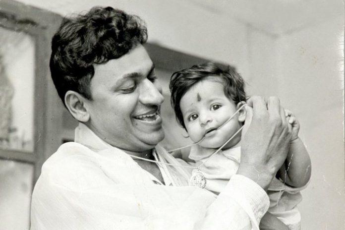 Dr.Rajkumar