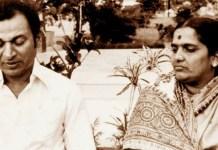 facts about parvathamma rajkumar