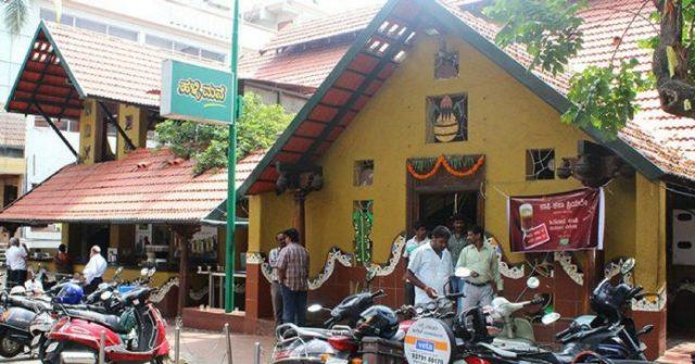 north karnataka food points