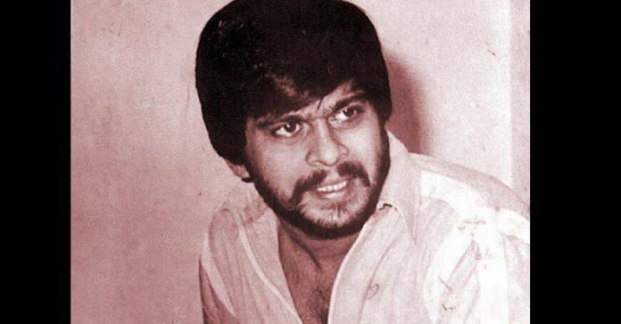 movies directed by shankar nag