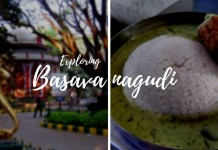 Things to do in Basavanagudi