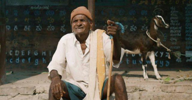 must watch kannada movies