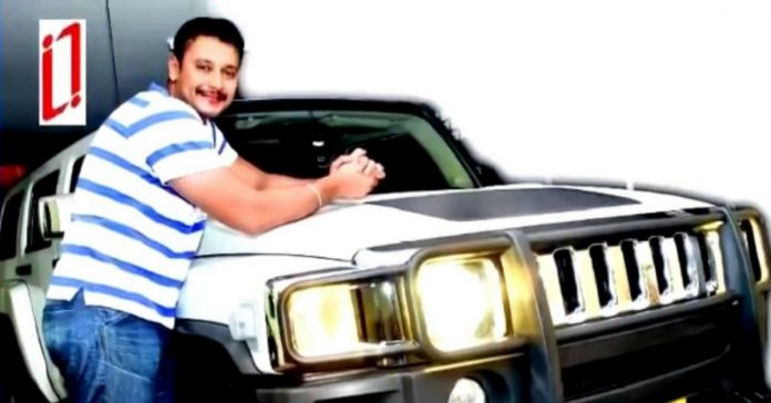facts about Darshan