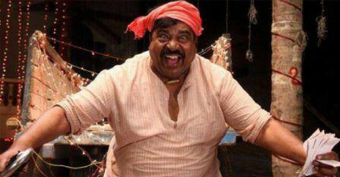 Best Villains of Kannada Film Industry