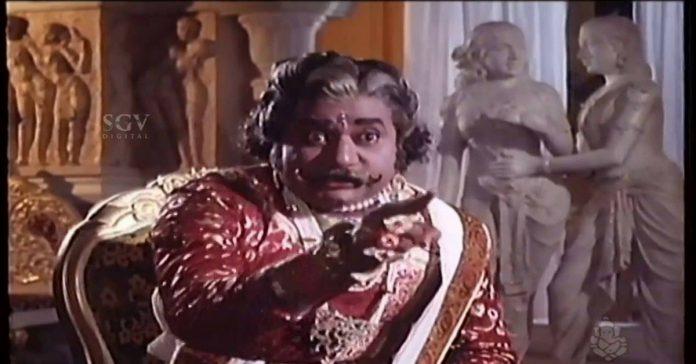 best kannada actors