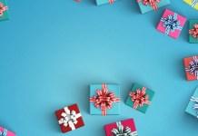 gifting tips