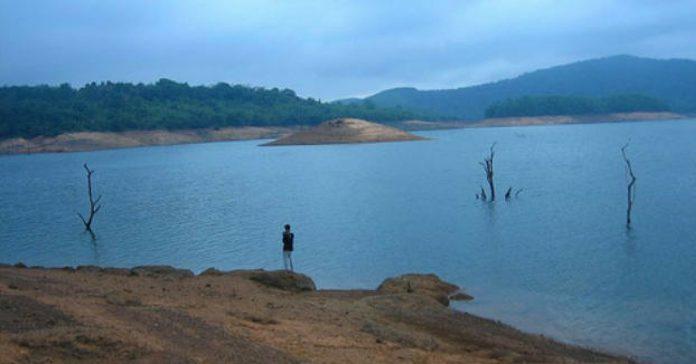 honnemaradu guide