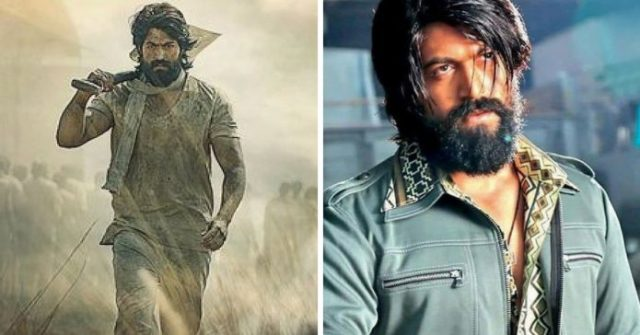 12 Officially Confirmed Facts About Kgf Kannada Movie Which Will Add