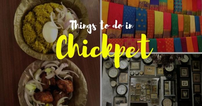 chickpet