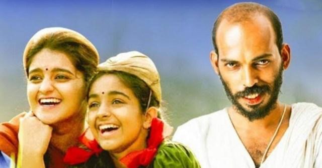 kannada movies of 2018