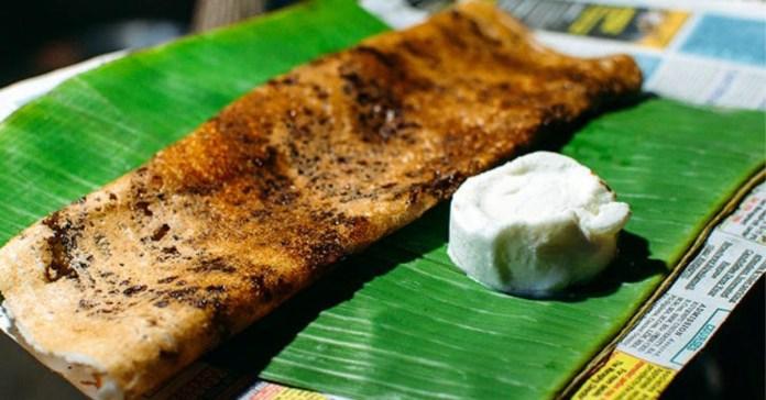 ice cream bonda in bangalore