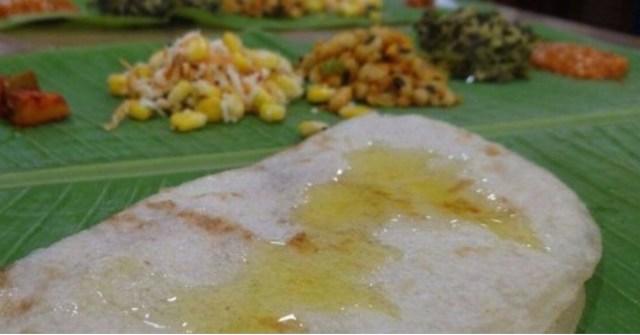Plantain Meals in Bengaluru
