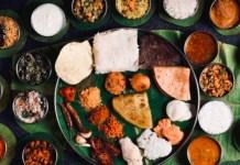 carnatic restaurant bangalore