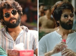 kabir singh trailer review