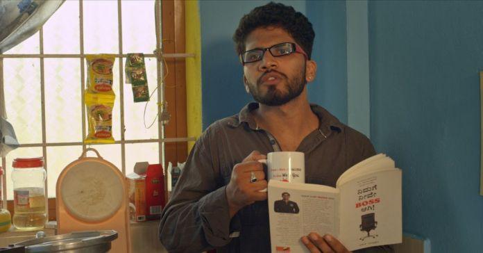 damayana teaser review