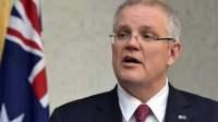 PM Australia Sebut Teknologi, Cara Terbaik untuk Capai Target Iklim