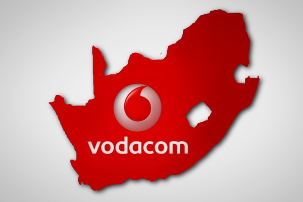 Vodacom Group appoints Jabu Moleketi as Chairman & Saki Macozoma to Board