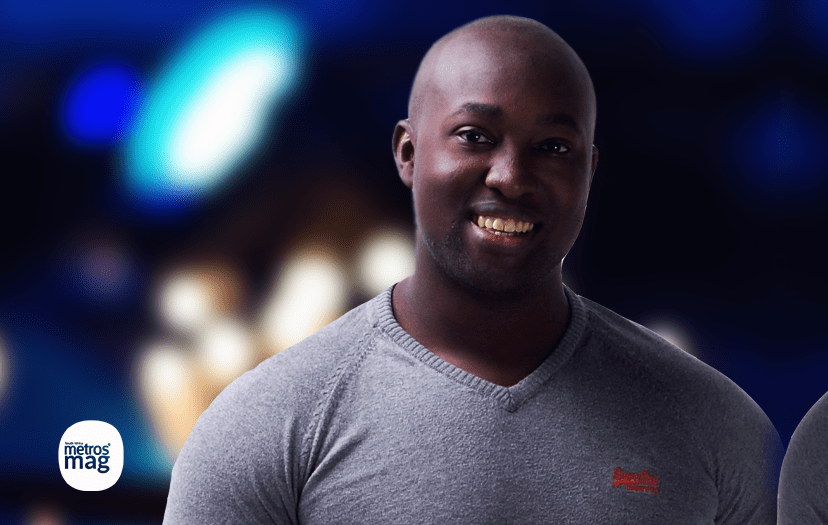 Simbarashe Mhere dead in Car Accident