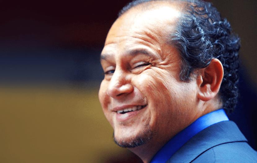 Schabir Shaik wants parole changed